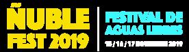 ÑubleFest 2019